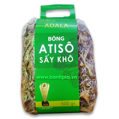 atiso-da-lat-say-kho