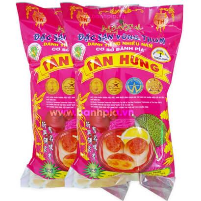 banh-pia-tan-hung-sen