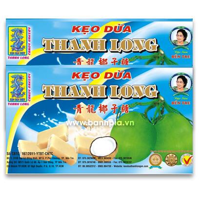 keo-dua-khong-sau-rieng
