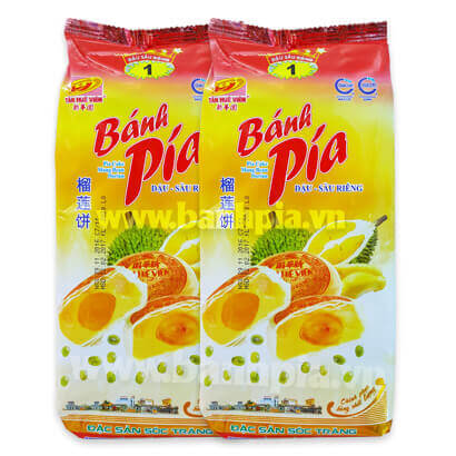 banh-pia-tan-hue-vien-so-1