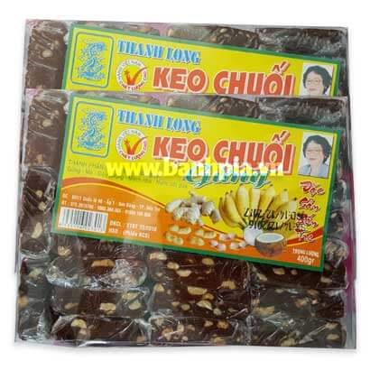 keo-chuoi-ben-tre