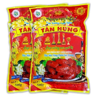 lap-xuong-tan-hung-tieu
