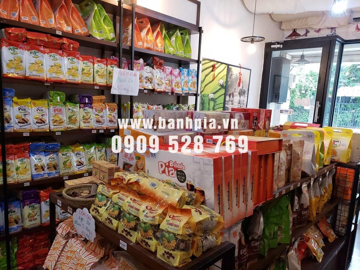 490 Phan Xích Long, P.3, Quận Phú Nhuận